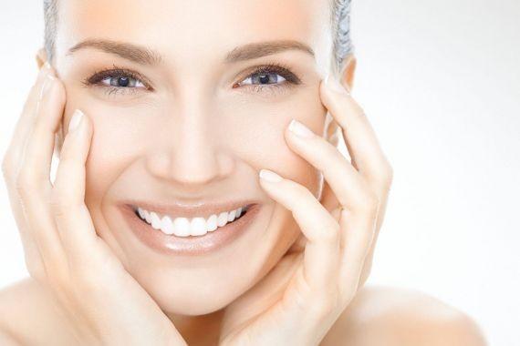 Названы продукты, влияющие на состояние кожи