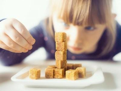 Ученые назвали 4 главных преимущества сахарозаменителей