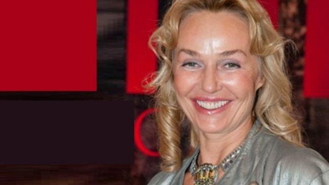 Директор Натальи Андрейченко в отчаянии: актриса более суток не выходит на связь
