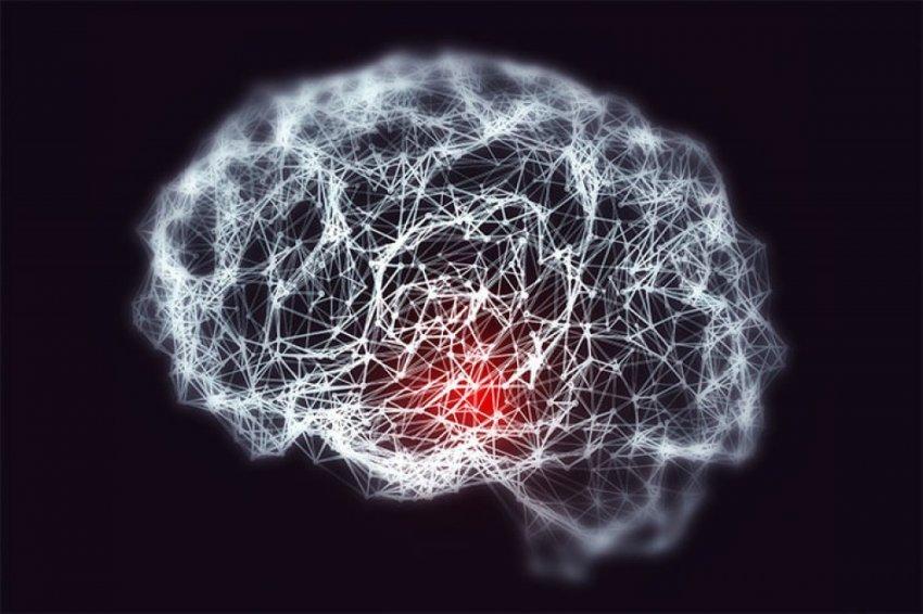 Парадоксы мозга: когнитивные искажения