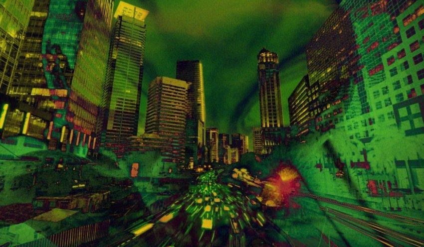 Теневая биосфера Земли: Астробиолог о невидимых пришельцах
