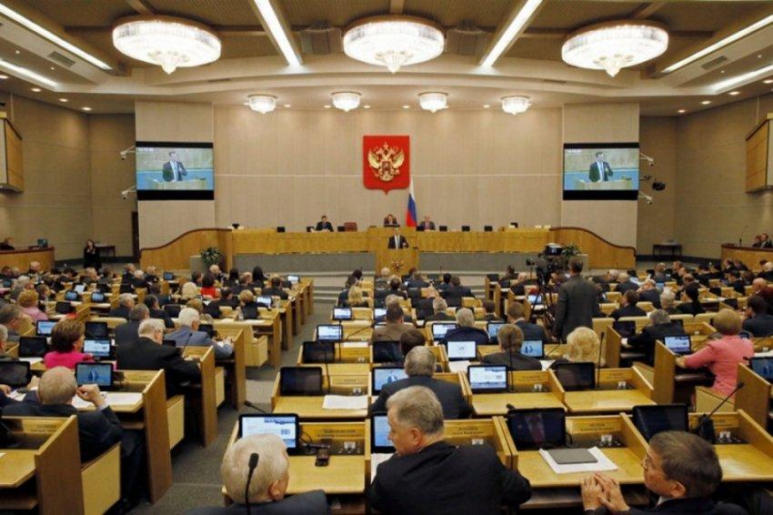 Как новая система власти могла бы работать без Путина?