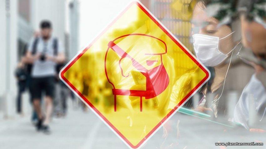 В Китае из-за вспышки смертельного вируса на карантин закрыли еще три города