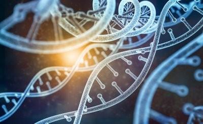 Ученые: взрослый рак возможно диагностировать еще в детстве