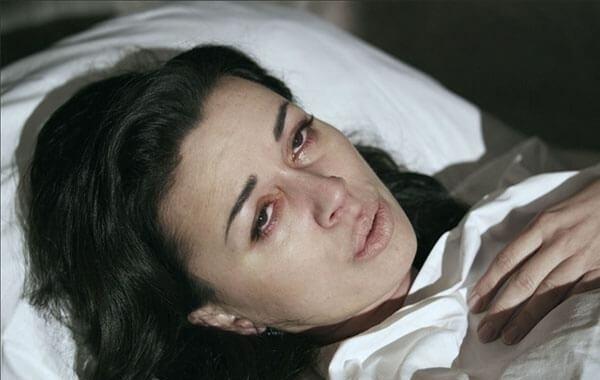 Поклонники Заворотнюк не смогли сдержать слез от архивного видео