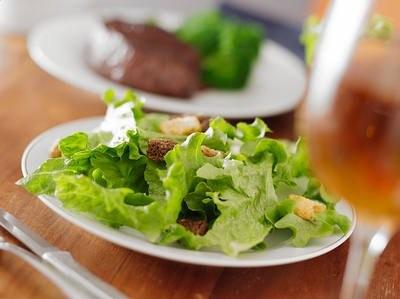 Зарубежные эксперты назвали лучшие продукты для подавления аппетита