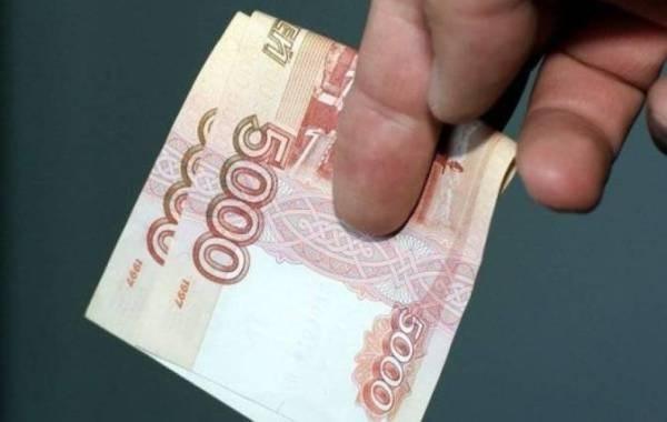 С 1 июня на детей в России начнут осуществлять выплаты