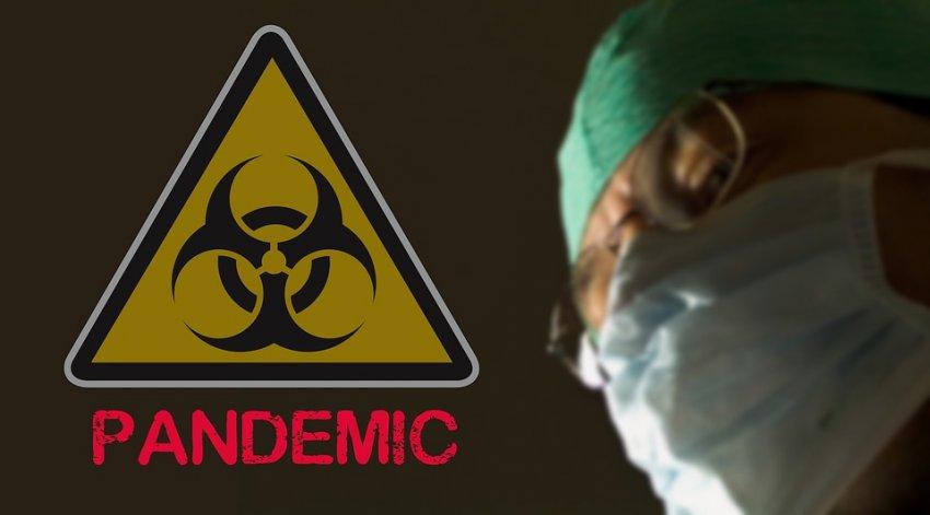 Коронавирус может погубить целую страну: в ООН бьют тревогу