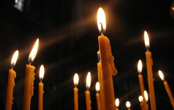 25 июня отмечается несколько православных праздников