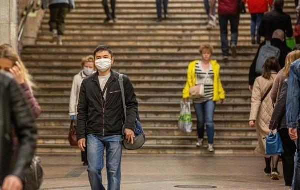 Власти Новосибирска призывают отменить карантин