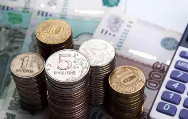 В России может пройти кредитная амнистия