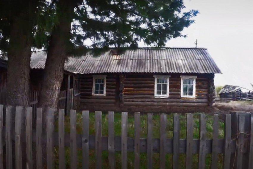 Русские не прогибаются: Они нашли себя в деревне и не хотят возвращаться