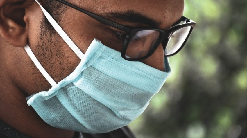Европейцы более уязвимы к коронавирусу чем азиаты