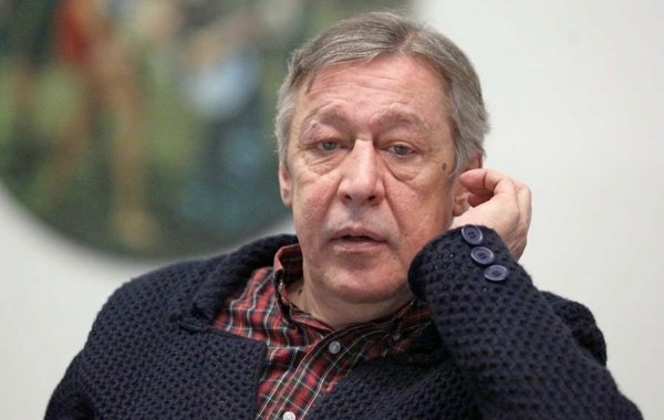 Адвокат Ефремова назвал максимальный размер компенсации родственникам погибшего Захарова