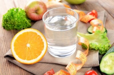 Зарубежный диетолог назвал 5 лучших добавок для крепкого иммунитета