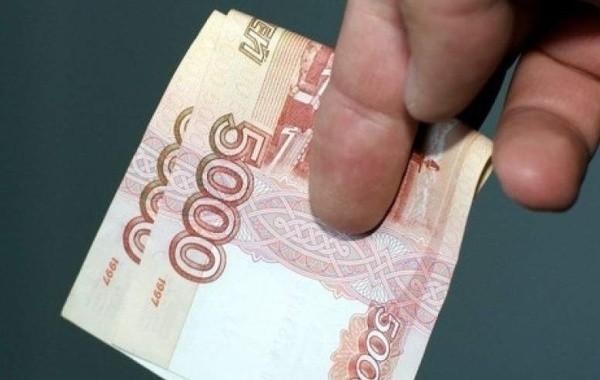 Россияне интересуются вопросом о выплатах по 10 тысяч рублей на детей в августе