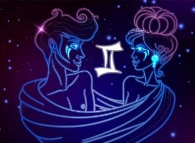 Астрологи назвали знаки Зодиака, мечта которых может исполниться в августе