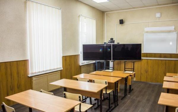 Дату начала учебного года в России назвал глава Минпросвещения