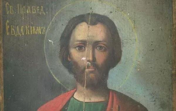 В России 13 августа отмечается несколько церковных праздников