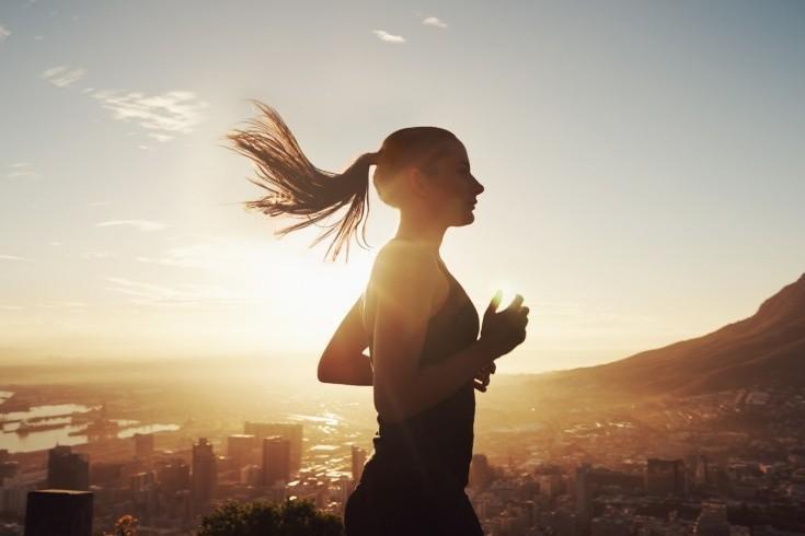 Влияние физической активности на генетику