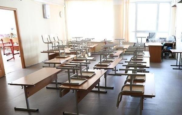 В России внесут корректировки в учебный год