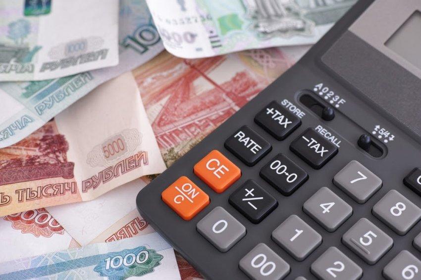 Как в России зарабатывать больше 100 000 рублей
