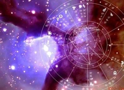 Астрологи назвали 4 знака Зодиака, которые умеют манипулировать людьми