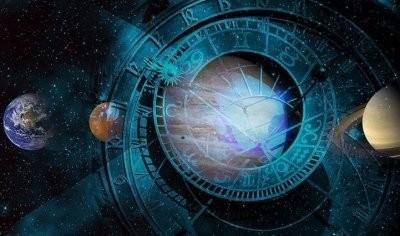 Знаки Зодиака, которые любят унижать других, назвали астрологи