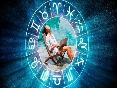 Астрологи назвали три знака Зодиака, которые не умеют отпускать свое прошлое