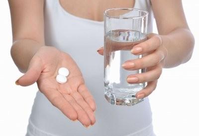 Зарубежный врач назвал 6 причин, из-за которых лекарства для «щитовидки» могут быть неэффективными