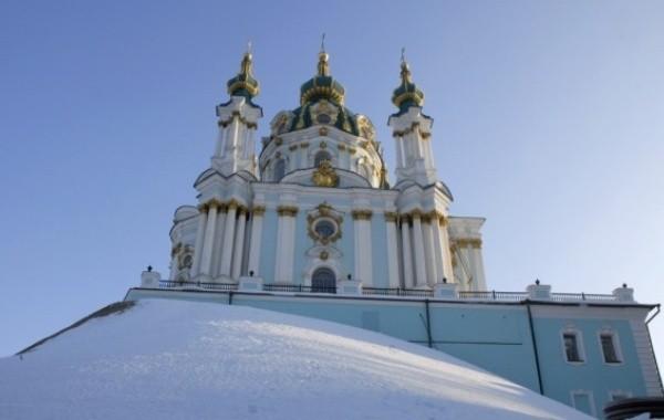 10 сентября отмечается несколько церковных праздников