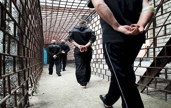 Уголовную амнистию в 2020 году могут отменить