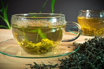 Названы лучшие чаи для облегчения состояния при бронхиальной астме