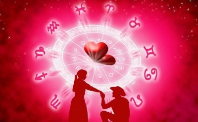 Астрологи назвали знаки Зодиака, которые в октябре 2020 года могут встретить любовь своей жизни
