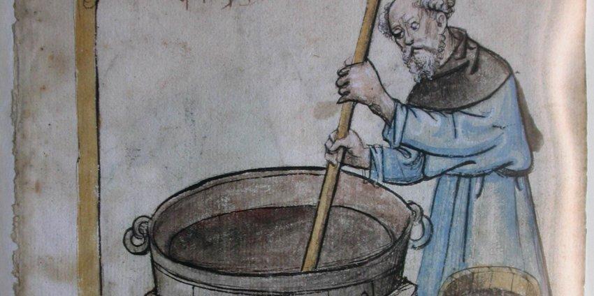 ТОП-12 Мифов о Средневековье