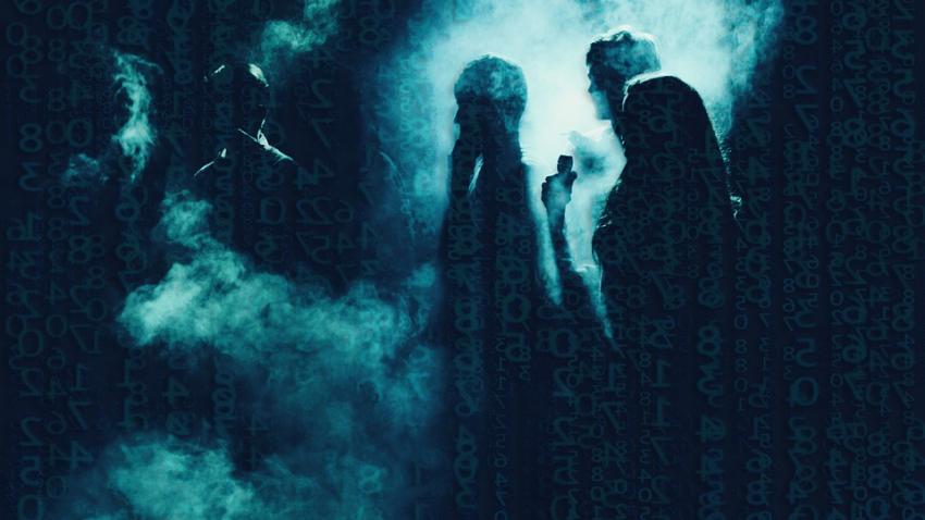 Специалисты по кибербезопасности встревожены стремительным ростом Dark Web
