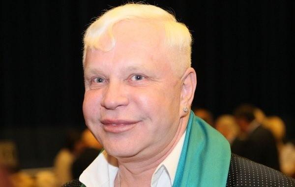 Борис Моисеев отреагировал на слухи о резком ухудшении самочувствия