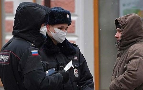 Новый карантин предложили ввести в Алтайском крае