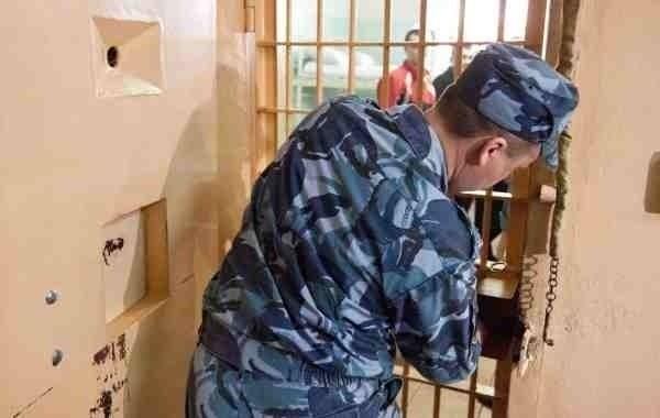 Власти не готовы проводить уголовную амнистию в нынешнем году