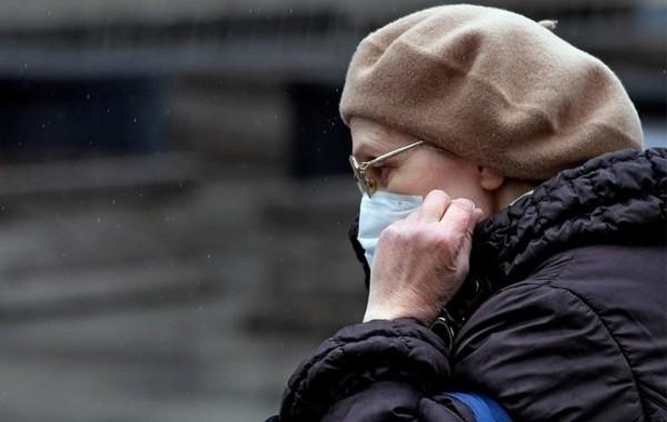 В России с 19 октября могут ввести карантин из-за коронавируса