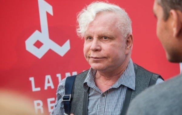 Брат Бориса Моисеева опасается, что певца нет в живых