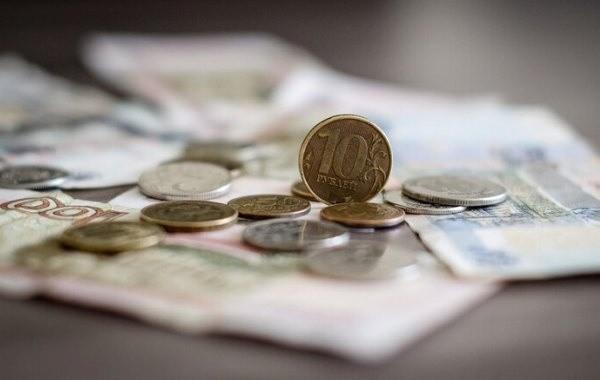 В Минфине ответили на призыв вернуть индексацию работающим пенсионерам
