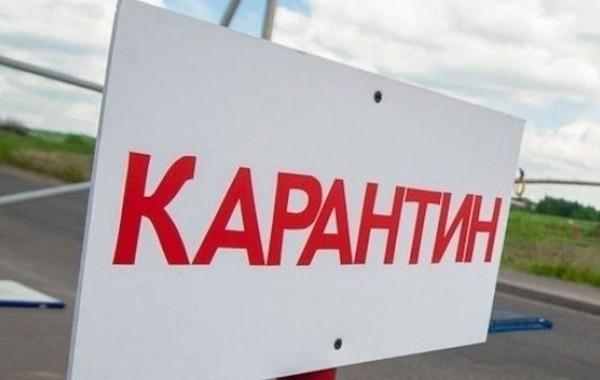 В Москве допустили новые ограничительные меры