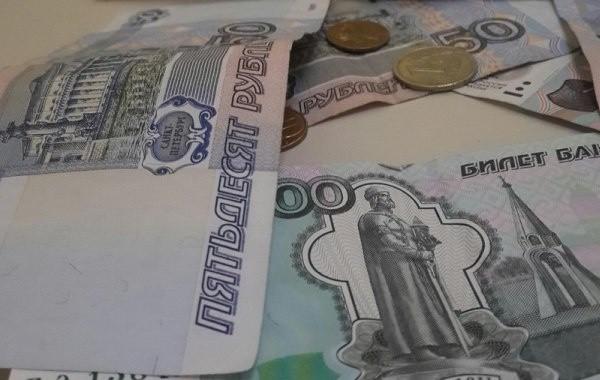 В правительстве задумались об индексации работающим пенсионерам