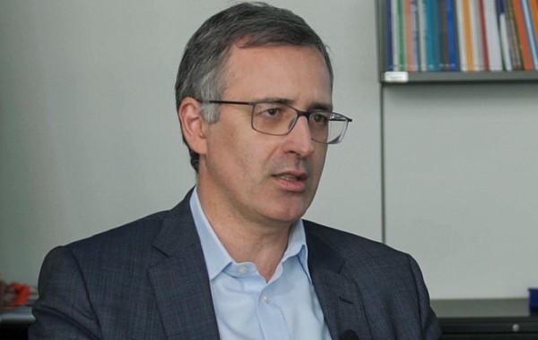 Вернут ли в России прежний пенсионный возраст
