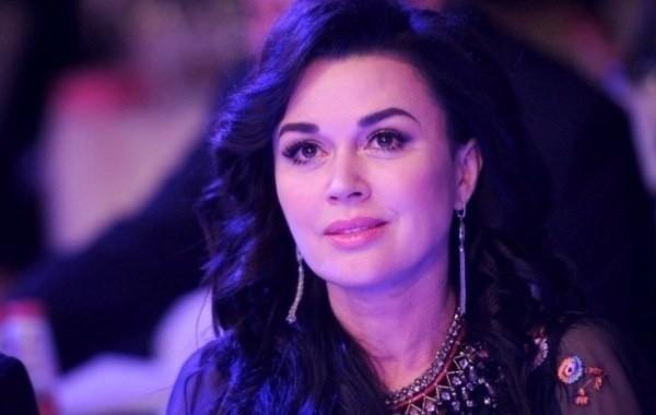 Наташа Королева рассказала о самочувствии Анастасии Заворотнюк