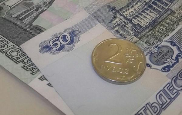 Средний размер пенсии в России вырастет до 19,3 тысяч рублей