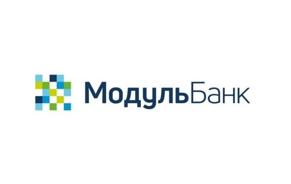 """Регистрация фирмы по доступным ценам от """"МодульБанка"""""""