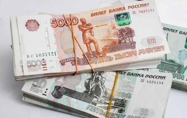 В Госдуме предложили поддержать пенсионеров единовременной выплатой