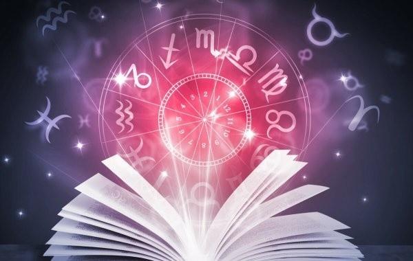 Гороскоп по знакам зодиака на 20 ноября 2020 года: астрологический прогноз